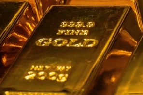 Is There an Accurate Time to Buy Gold?